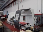 protection for lathes